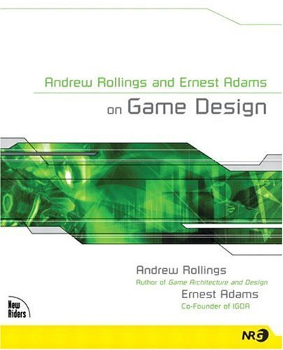 andrew-rollings-and-ernest-adams-on-game-design-nrg-by-andrew-rollings-1-may-2003-paperback