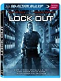 Lock Out [Blu-ray]