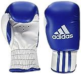 adidas Herren Rookie2 Boxhandschuhe