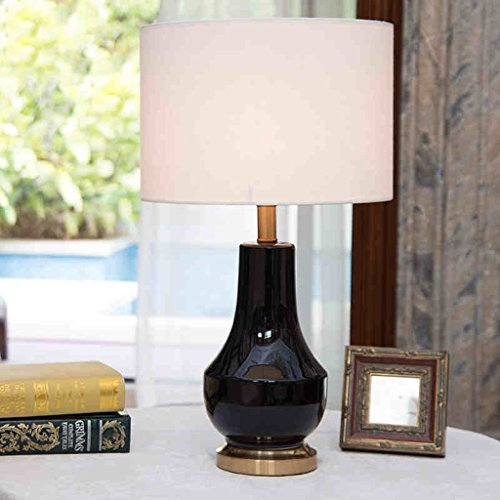 helen-americain-style-ceramique-moderne-creative-warm-bedroom-lampe-de-chevet-nordic-living-room-dec