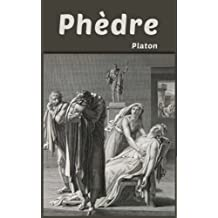 Phèdre (French Edition)