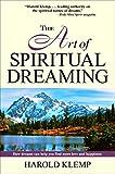 The Art of Spiritual Dreaming