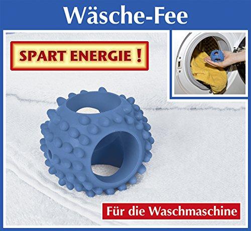 wenko-wasche-fee-sauber-kugeln-2er-set-magnetball-fur-saubere-weiche-wasche-spart-waschmittel-und-we