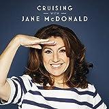 Cruising With Jane McDonald