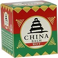 China Balm rot 20 ml preisvergleich bei billige-tabletten.eu