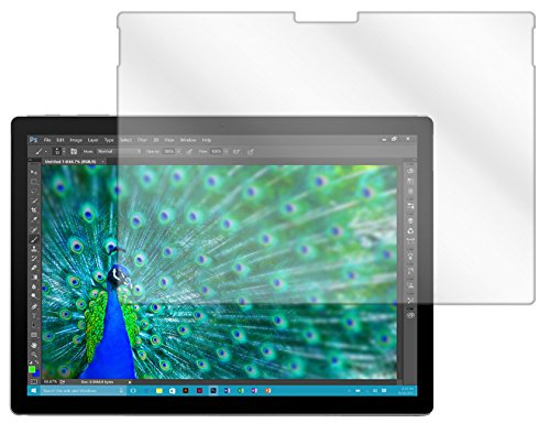nandu-microsoft-surface-pro-4-glas-9h-hartglas-schutzfolie-tempered-glass