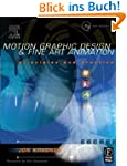 Motion Graphic Design and Fine Art An...
