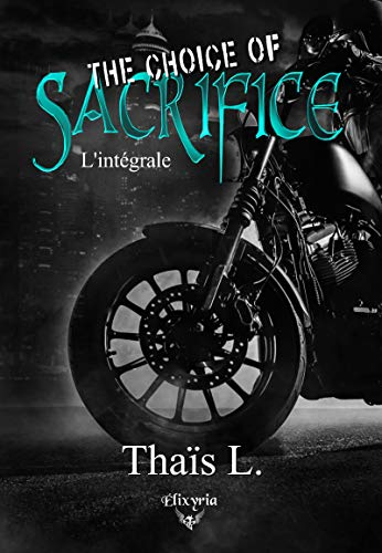 The choice of sacrifice: L'intégrale (Elixir of Love)