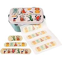 Pflaster Colourful Creatures 30 Stück preisvergleich bei billige-tabletten.eu