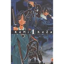 Kamikaze 01.