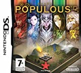 Cheapest Populous on Nintendo DS