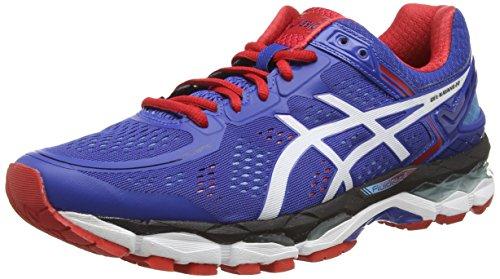 asics-gel-kayano-22-zapatillas-de-running-hombre