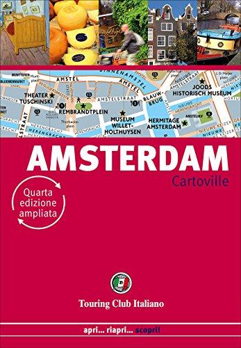 Amsterdam: 1