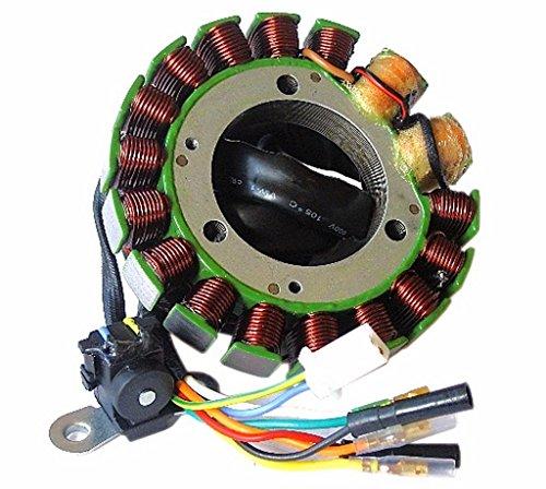 ELECTROSPORT - 17370 : Stator Xr650R 00-07