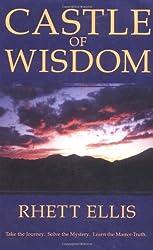 Castle of Wisdom