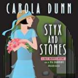 Styx and Stones: A Daisy Dalrymple Mystery (Daisy Dalrymple Mysteries)