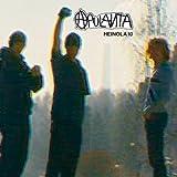 Songtexte von Apulanta - Heinola 10