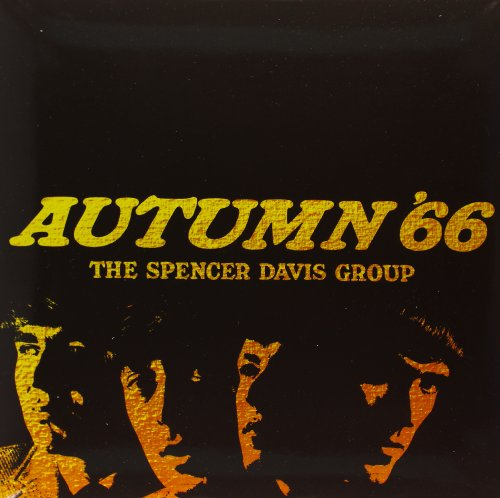 autumn66-140-gram