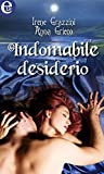 Indomabile desiderio (eLit)