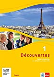 ISBN 9783126222655
