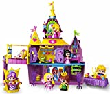 Famosa Pinypon Palace 7000115251FIGURINE
