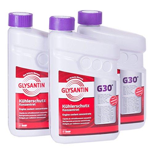 3x-15-l-liter-basf-glysantinr-g30-kuhlerfrostschutz-frostschutzmittel-frostschutz-kuhlerschutz-kuhlm