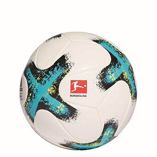 adidas Torfabrik Junior 290 Fußball 2017/2018 5 -