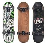 JUCKER HAWAII Skateboard