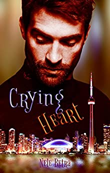Crying Heart von [Betra, Nele]