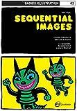 Basics Illustration 02: Sequential Images