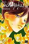 Chihayafuru, tome 24 par Suetsugu