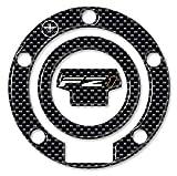Nero per Casco Passeggino Carovana Garage Bicicletta Scooter Motocicletta Recinto la Barca D 46 Biomar Labs/® 40pcs x PVC Adesivi Rifrangenti Reflective Segnaletici Riflettenti per Sicurezza Notturna