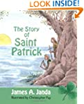 Story of St. Patrick, The