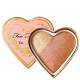 Too Faced Sweethearts Perfect Flush Blus...