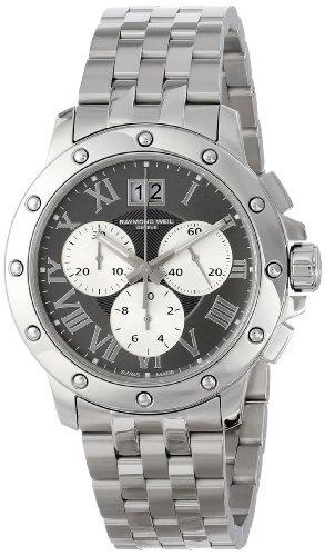 raymond-weil-montre-homme-4899-st-00668