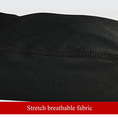 Damen-accessoires Bekleidung Zubehör Spitze Arm Sleeve Atmungs Armschienen Anti-uv Spitze Muster Frau Arm Hülse Kleidung Zubehör Zur Verbesserung Der Durchblutung