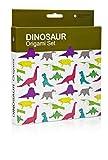 NPW Origami Lot (Dinosaure)