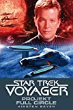 Star Trek - Voyager 5: Projekt Full Circle