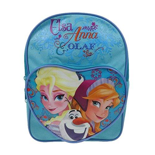 Disney Frozen Mochila infantil