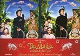Tata Matilda E Il Grande Botto (Limited) (Dvd+Libro)