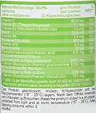 Best Body Nutrition Gelenk Support 2, 100 St. Dose