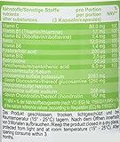 Best Body Nutrition Gelenk Support 2, 100 St. Dose