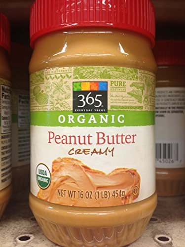 365-everyday-value-organic-creamy-peanut-butter-by-whole-foods-market-austin-tx
