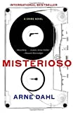 Misterioso: A Crime Novel (Vintage Crime/Black Lizard) by Arne Dahl (2012-07-10)