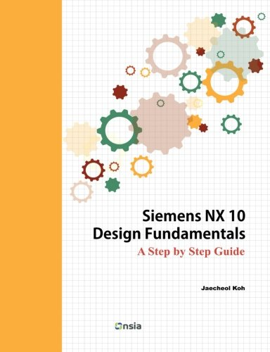 siemens-nx-10-design-fundamentals