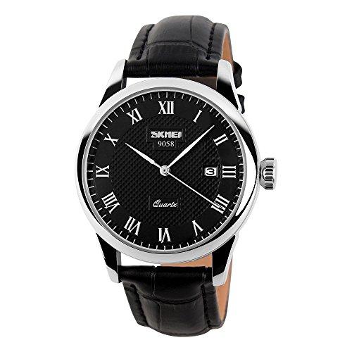 civo-mens-luxury-black-genuine-leather-band-date-calendar-wrist-watch-mens-casual-business-analogue-