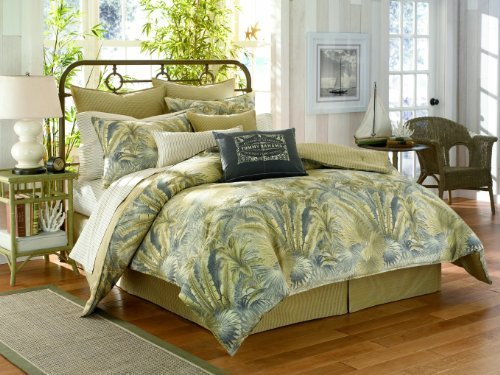 tommy-bahama-bahamian-breeze-european-sham-by-tommy-bahama-home