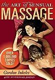 Art of Sensual Massage Book, The