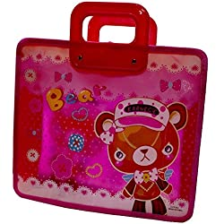 cartoon princess disney Multipurpose Bag,Cartoon Printed Kids Haversack Bag Kids