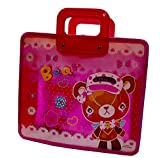 cartoon princess disney Multipurpose Bag...